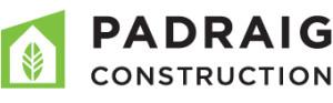 Padraig Builders